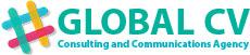 Global CV